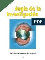 LibroMETODinvestCIENT