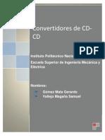 Convertidores_CD-CD