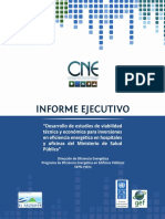 Eficiencia_Energetica_Hospitales
