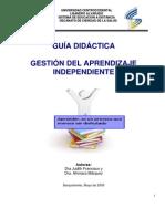Guia_Didactica_Gestion_del_aprendizaje-independiente
