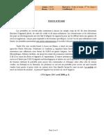 Burkina-2014-Texte-d-etude-2nd-Tr-Sujet3