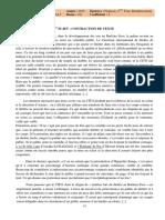 Burkina-2015-Bac-Francais-series-A4-5-2eme-Tour-Remplacement