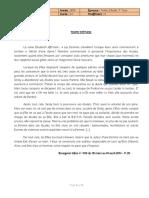 Burkina-2015-BEPC-Texte-d-etude-1er-Tr