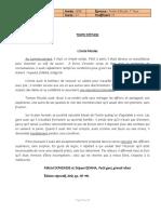 Burkina-2016-BEPC-Texte-d-etude-1er-Tr