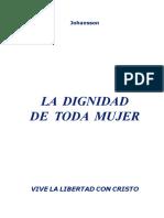 dignidad_de_la_mujer