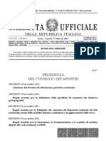 Supplemento_n.37_alla G.U.R.I._n.48_del_28.02.2012