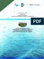 ANEXO-3-Estudos-Hidrológicos-disponibilidades-hídricas-e-garantias-de-atendimento_v1-10_05_2018
