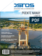 Revista Costos 310 Feb-Mar