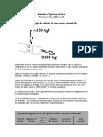 Estudio y Tipología de las uniones atornilladas 8
