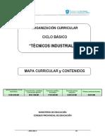 00137-13 Anexo II Técnicos Industriales - Ciclo Básico (1)