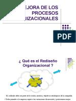 mejora-de-procesos-organizacionales-1227015507197315-8