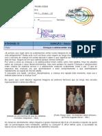 Atividade Para Impressão Laurício Turma h.docx