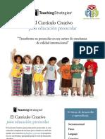 Teaching Preescolar Correo.compressed