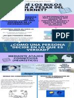 Turquesa y Marfil Enmarcado Proceso Infografía (3)