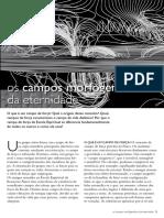 Revista Pentagrama - Artigo