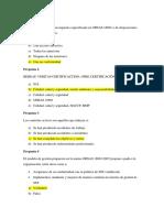 EXAMEN I-UNIDAD (SIG) (3)