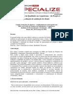 1gerenciamentodeprojetos-170203160655