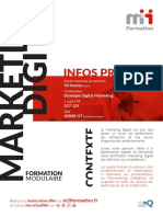 marketing-digital-formation-modulaire