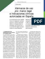 radiofarmacos_uso_humano