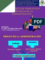 clase 3 CARACTERISTICAS-PRINCIPIOS-E-IMPORTANCIA-DE-LA-ADM