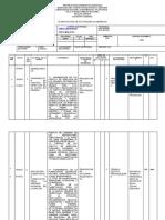 PLANIFICACION DE ACTIVIDADES(2) def