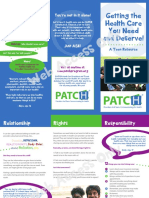 PATCH for Teens Brochure 2019_VirtualWatermark