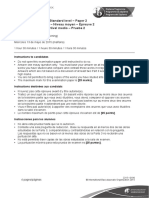 Spanish_A_Literature_paper_2_SL