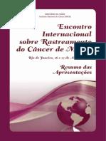encontro_internacional_rastreamento_cancer_mama_resumo_cap1