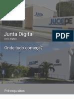 ARQUIVAMENTO DE LIVRO DIGITAL - 20210325