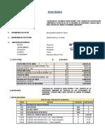 FichaTecnica_20201028_114340_768
