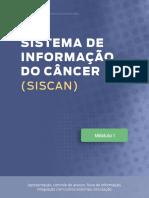 siscan_modulo_1_2021