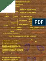 tipos-de-proyeccin-1215115089440587-9