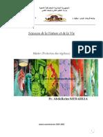 M1 protection des végétaux 19-20 Cours Phytopathologie Master SNV (1)