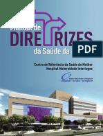 Manual-de-Diretrizes-2019