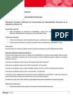 FIFI02_U2_ES5