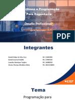 Desafio Profissional_AS12021