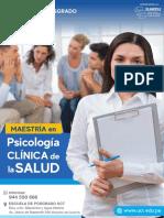 manual terapia psicologixo
