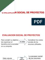 6. ECONOMIA AMBIENTAL- 2021-II - A