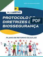 Protocolo de Diretrizes de Biossegurança (1)
