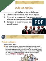 Ciclo_de_vida_de_un_equipo