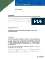 Cibercapacidades Actividad práctica 1 [AP1]