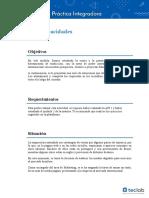 Cibercapacidades Actividad práctica 2 [AP2]