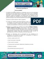 Evidencia_6_Reporte_de_un_accidente