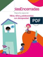 Infancias-Encerradas-Reporte-especial-Discapacidad