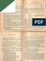 Elementos de Matemática Vol1 Jacomo Stávale 1943 Parte2