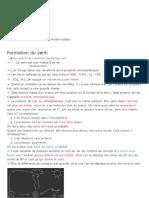 Notes de cours - Evernote-converti
