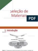 selecão_de_materiais