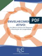 Envelhecimento Ativo Um Marco Politico ILC Brasil Web 2015