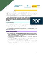 Cap_4_Habitos_de_Estudio