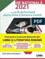evaluare_nationala_romana_2021_-_fragment